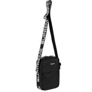 シュプリーム(Supreme)のショルダーバッグsupreme 18ss shoulder bag (ショルダーバッグ)