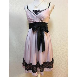 パーティードレス ステージドレス(その他ドレス)