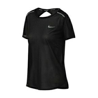 ナイキ(NIKE)のNIKE スポーツ フィットネス 半袖 Tシャツ(Tシャツ(半袖/袖なし))