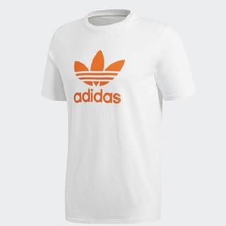 アディダス(adidas)のアディダスオリジナルス Tシャツ(Tシャツ/カットソー(半袖/袖なし))