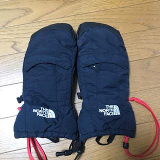 THE NORTH FACE - ノースフェイス グローブ M  スノーボード スキー
