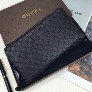Gucci - 新品 グッチ 長財布