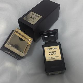 トムフォード(TOM FORD)のtomford (香水(女性用))