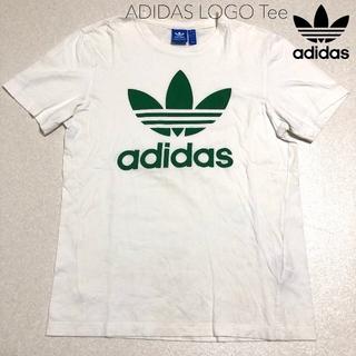 アディダス(adidas)の#4076 adidas originals アディダス オリジナル Tシャツ(Tシャツ/カットソー(半袖/袖なし))