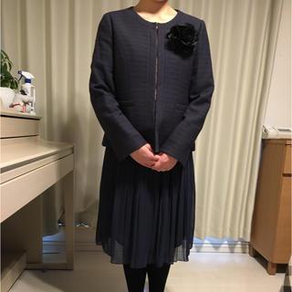 アツロウタヤマ(ATSURO TAYAMA)のリミテッド エディション  by アツロウ タヤマ (スーツ)