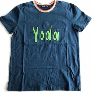 アズノウアズ(AS KNOW AS)のAS KNOW AS × STAR WARS(Tシャツ(半袖/袖なし))