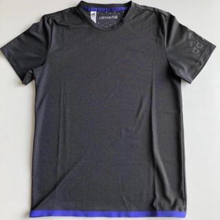 アディダス(adidas)のadidas climachill(Tシャツ/カットソー(半袖/袖なし))