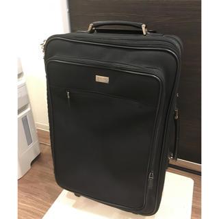 ec2ef546e2 グッチ(Gucci)のグッチ スーツケース gucci(スーツケース/キャリーバッグ)