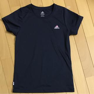 adidas - adidas  レディースTシャツ