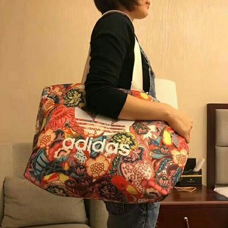 adidas - 新品 アディダスオリジナルス トートバッグ