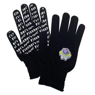 フィッシャーズパーク 限定 手袋(てぶくろ)(手袋)