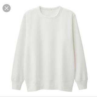 ジーユー(GU)のGUスウェットシャツ♡(スウェット)