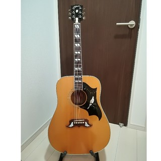 Gibson - Gibson 60s Dove 激安出品!