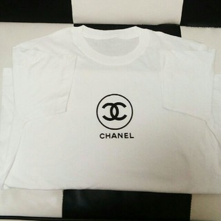 ブランド Tシャツ プリント デザイン(その他)