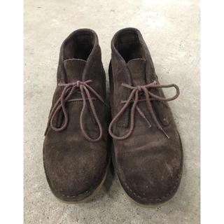 ティンバーランド(Timberland)のティンバーランド 革靴(その他)