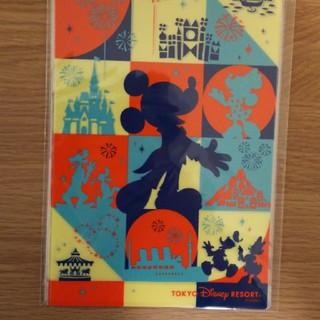 ディズニー(Disney)のディズニー ラッピングバッグ(ラッピング/包装)