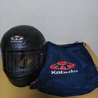 オージーケー(OGK)のフルフェイスヘルメット(ヘルメット/シールド)