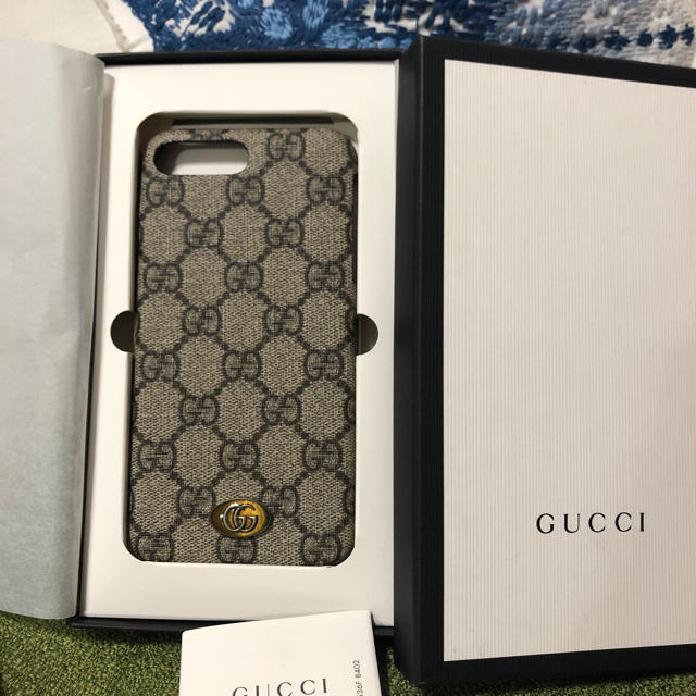 Givenchy iphone8 カバー 通販 | louis iphone8plus カバー 通販