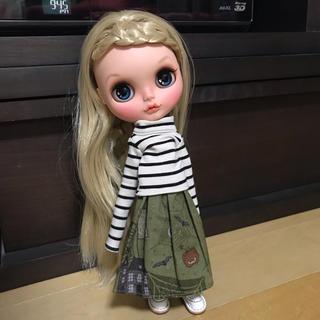 タートルセット(人形)