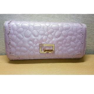 リズリサ(LIZ LISA)のリズリサ 長財布(その他)