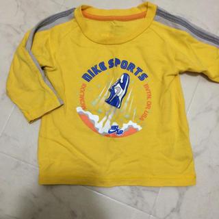 ナイキ(NIKE)のナイキ(Tシャツ)