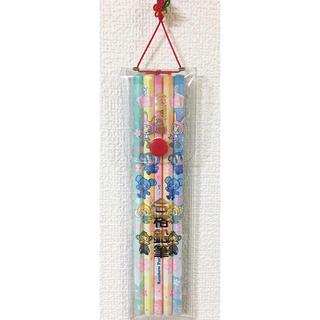 ナルミヤ 合格鉛筆(HB)