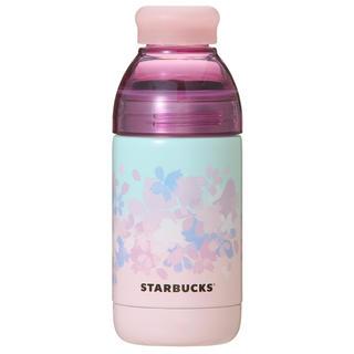 スターバックスコーヒー(Starbucks Coffee)のらいあん様専用商品(タンブラー)