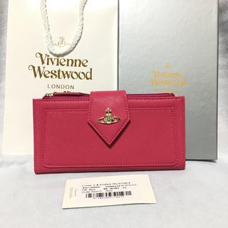 ヴィヴィアンウエストウッド(Vivienne Westwood)のMA様専用(財布)