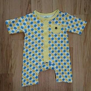 アカチャンホンポ(アカチャンホンポ)の赤ちゃん本舗 短肌着 プレオール(肌着/下着)