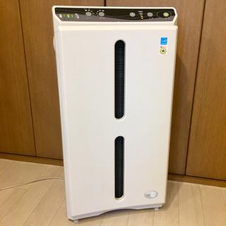 アムウェイ(Amway)のアムウェイ 空気清浄機 アトモスフィアS 2014 送料無料 静音 省電力(空気清浄器)