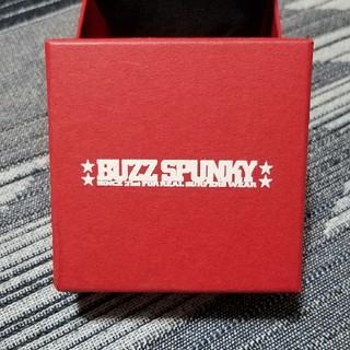 バズスパンキー(BUZZ SPUNKY)のBuzz Spunky ネックレス アメカジ(ネックレス)