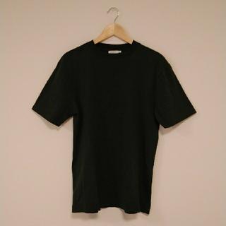サンスペル(SUNSPEL)の半袖Tシャツ(サンスペル)(Tシャツ/カットソー(半袖/袖なし))