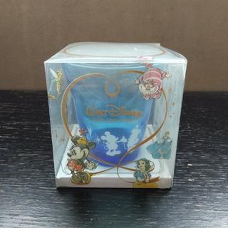 ディズニー(Disney)のディズニー110周年記念 グラス(その他)