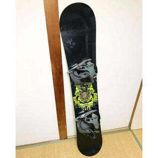 SALOMON - 値下げ!サロモン SALOMON PULSE 156cm FLOW AMP2