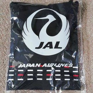ジャル(ニホンコウクウ)(JAL(日本航空))のJAL ビジネスクラス アメニティ💖新品未開封✨(旅行用品)