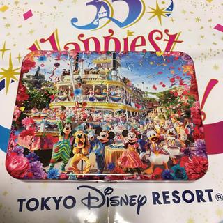ディズニー(Disney)の新品♡ディズニーリゾート イマジニング    蜷川実花 実写 キャンディ(菓子/デザート)