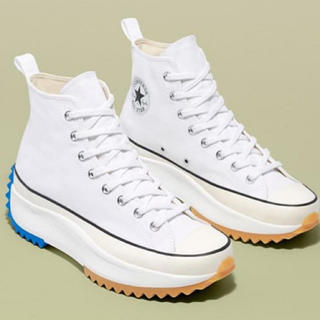 J.W.ANDERSON - converse jw anderson 19ss