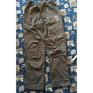 男子 冬用 ズボン  170サイズ(パンツ/スパッツ)