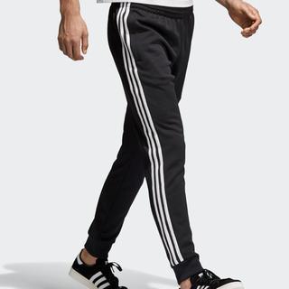 アディダス(adidas)のアディダスオリジナルス トラックパンツ(スラックス)