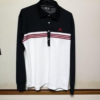 アディダス(adidas)のアディダス テーラメイド ゴルフ M  長袖 ウェア(ウエア)