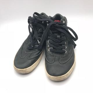 CAMPER カンペール 靴 スニーカー(スニーカー)