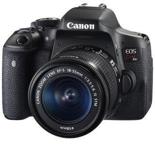 キヤノン(Canon)の大特価 キャノンデジタル一眼レフ(デジタル一眼)