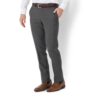 オリヒカ(ORIHICA)のyosukezan様専用新品 ORIHICA スーツパンツ スーツパンツ(スラックス/スーツパンツ)