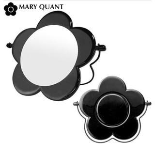 マリークワント(MARY QUANT)の【新品】MARY QUANT スタンドミラー(ミラー)