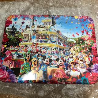 ディズニー(Disney)の完売品♡ディズニー イマジニングザマジック 蜷川実花 キャンディ(菓子/デザート)