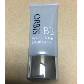 オルビス(ORBIS)のオルビス ホワイトニング BB ライト(BBクリーム)