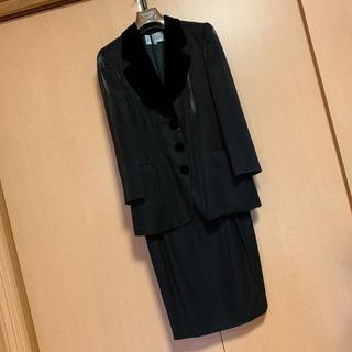 ジャンフランコフェレ(Gianfranco FERRE)のジャンフランコフェレ スーツ(スーツ)