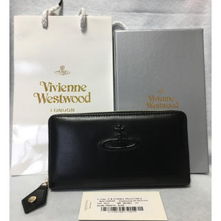 ヴィヴィアンウエストウッド(Vivienne Westwood)のyoko様専用 ヴィヴィアン長財布2個(財布)