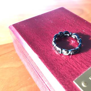 プエルタデルソル(PUERTA DEL SOL)のプエルタデルソル リング(リング(指輪))