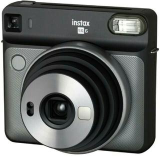 フジフイルム(富士フイルム)の週末限定値下 富士フィルム instax SQUARE SQ6チェキ 新品未使用(フィルムカメラ)